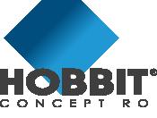 Hobbit Concept Ro