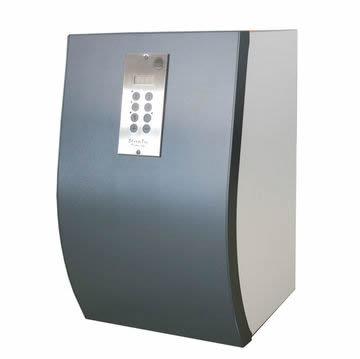 generator de abur pentru saune umede