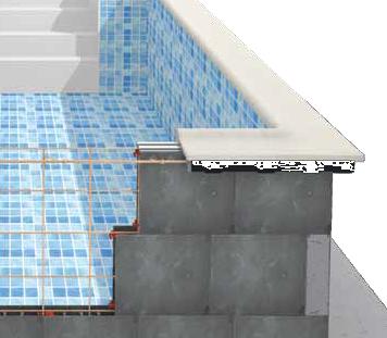 construirea piscinelor modulare