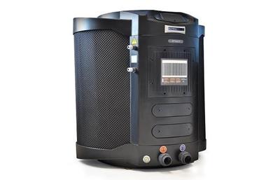 Pompa exterioara cu ventilator axial Astral Pool II