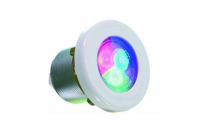 Micro-proiector cu LED de putere mare