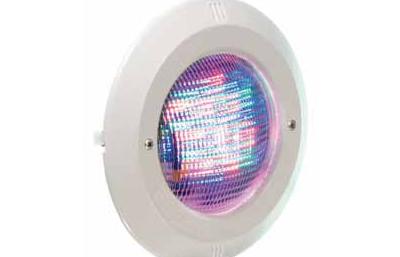 Proiector PAR56 1.11 RGB-DMX-GLOBAL