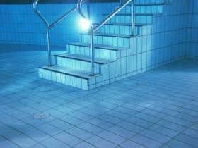 Echipamente de filtrare pentru piscine