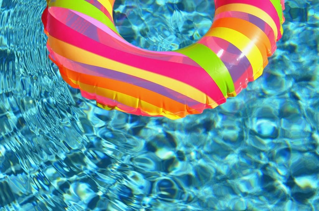 Curatarea piscinelor metode si echipamente